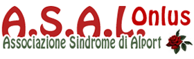 sindrome alport
